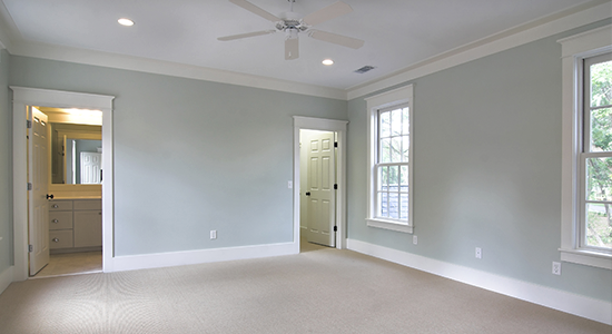 Best Interior Paint