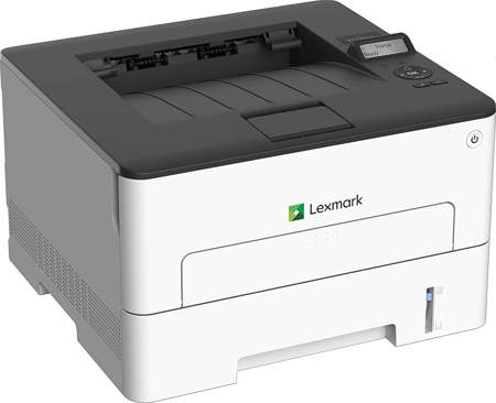 Best Laser Printer 2020: Buying Guide