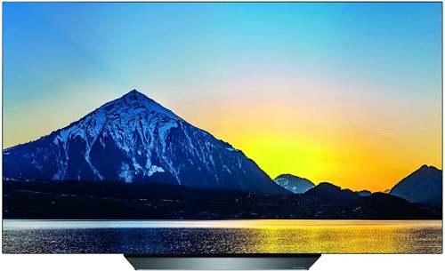 Best Tv Oled Smart 4K 2020: Buying Guide