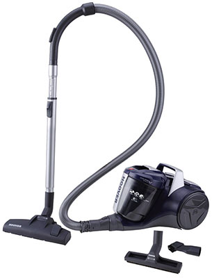 Best Vacuum Cleaner 2020: Buying Guide