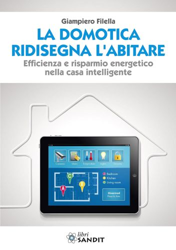 Best Books On Home Automation