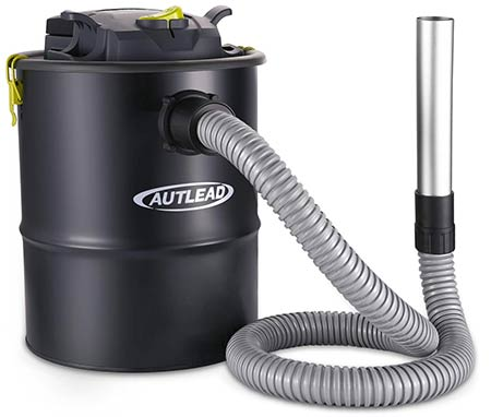 Best Canister Vacuum Cleaner 2020: Buying Guide
