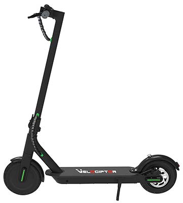 Best Electric Scooters 2020: Buying Guide